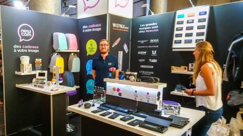 Newcom - Salon CE - Lille Sept 2018 par HM-Stands-6